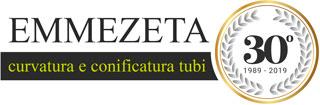 Logo Emmezeta